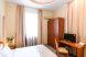 Двухкомнатный люкс с балконом, улица Калича, 13, Севастополь с балконом - Фотография 9