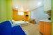 Улучшенный номер со своим сан.узлом , улица Молодых Строителей, 2, Севастополь - Фотография 3