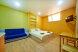 Улучшенный номер со своим сан.узлом , улица Молодых Строителей, 2, Севастополь - Фотография 4
