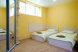 Улучшенный номер со своим сан.узлом и кухней, улица Молодых Строителей, 2, Севастополь - Фотография 2