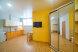 Улучшенный номер со своим сан.узлом и кухней, улица Молодых Строителей, 2, Севастополь - Фотография 5