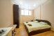 Отель-хостел, улица Молодых Строителей, 2 на 8 номеров - Фотография 11