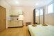 Отель-хостел, улица Молодых Строителей, 2 на 8 номеров - Фотография 14