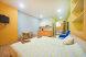Отель-хостел, улица Молодых Строителей, 2 на 8 номеров - Фотография 28