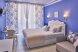"""Studio Balcony room Delux """"SEA FLOWER"""":  Квартира, 3-местный (2 основных + 1 доп), 1-комнатный - Фотография 19"""