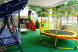 """Гостевой дом """"Атриум"""", Приморская улица, 2 на 60 номеров - Фотография 3"""