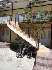 Гостевой дом, Луначарского, 50 на 11 номеров - Фотография 3