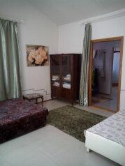 Дом, 150 кв.м. на 7 человек, 3 спальни, переулок Красноармейский, Алушта - Фотография 4