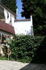 Гостиница , Красноармейская улица, 2 на 4 номера - Фотография 2