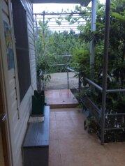 Гостевой дом, улица Адыгаа, 10 на 7 номеров - Фотография 3