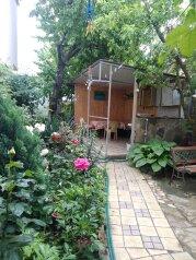 Гостевой дом, улица Тургенева, 238 на 7 номеров - Фотография 1