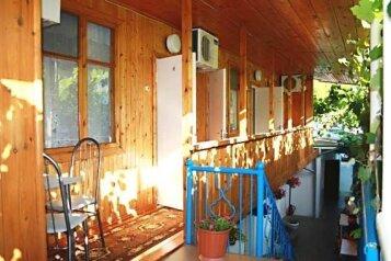 Гостевой дом, улица Кати Соловьяновой, 87А на 14 номеров - Фотография 2