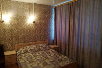 Гостевой дом, Октябрьская улица, 24 на 7 номеров - Фотография 3