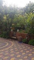 Гостевой дом рядом с мемориалом художника Айвазовского, переулок Айвазовского, 4 на 4 номера - Фотография 3