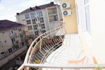 Гостевой дом , Белорусская, 9г на 24 номера - Фотография 2