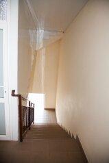 Гостевой дом , Белорусская, 9г на 24 номера - Фотография 4