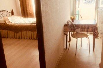 Отдельная комната, Пролетарская улица, Нижний Новгород - Фотография 4