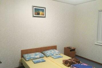Гостиница, улица Инициативных, 33 на 14 номеров - Фотография 4
