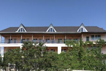Гостевой дом , мкр Юго-Западный, Акрополь на 25 номеров - Фотография 1