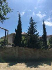 Гостевой дом, Лесная на 3 номера - Фотография 2