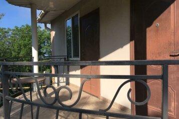 Гостевой дом в Кипарисном, Лесная, 3Б на 4 номера - Фотография 4