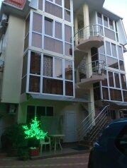 Гостиница, улица Калараша, 4 на 15 комнат - Фотография 1