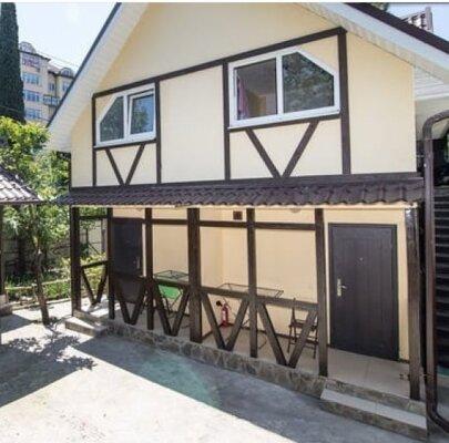 Гостевой дом , улица Фадеева, 16 на 8 номеров - Фотография 1