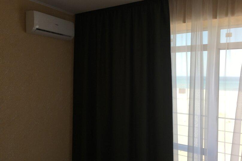 """Гостевой дом """"улица Южная 7"""", улица Рыбалко, 117 на 12 комнат - Фотография 18"""