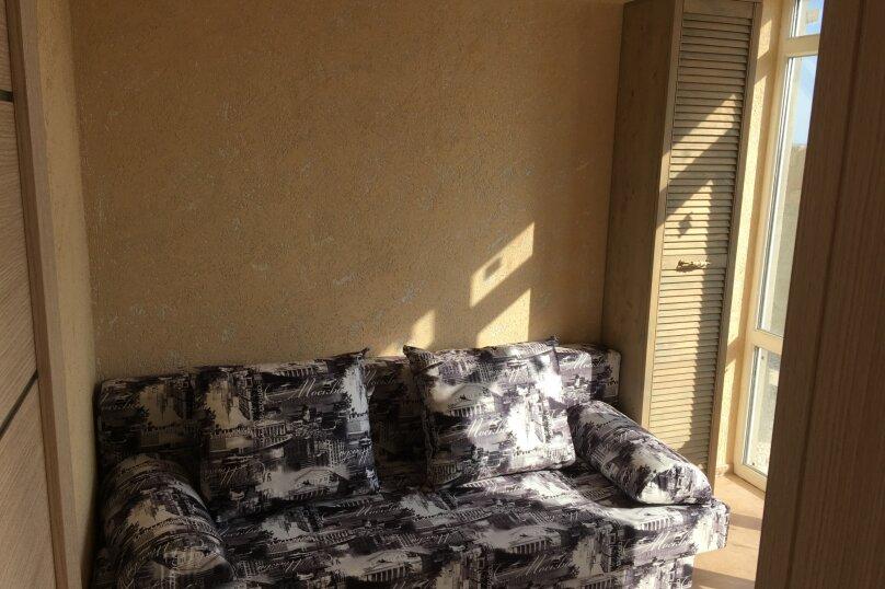 """Гостевой дом """"улица Южная 7"""", улица Рыбалко, 117 на 12 комнат - Фотография 23"""