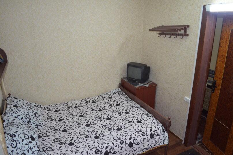 """Гостиница """"На Саранчева 2"""", улица Саранчева, 2 на 8 комнат - Фотография 79"""