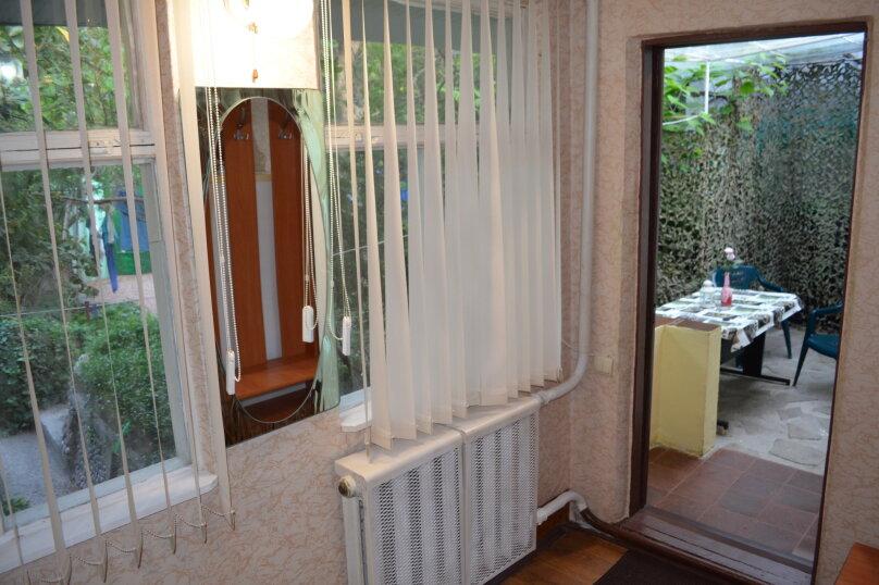 """Гостиница """"На Саранчева 2"""", улица Саранчева, 2 на 8 комнат - Фотография 94"""