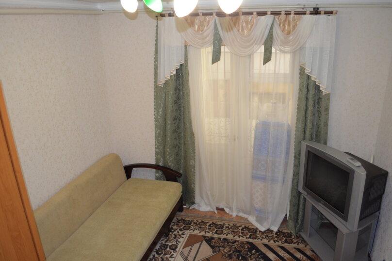 """Гостиница """"На Саранчева 2"""", улица Саранчева, 2 на 8 комнат - Фотография 96"""