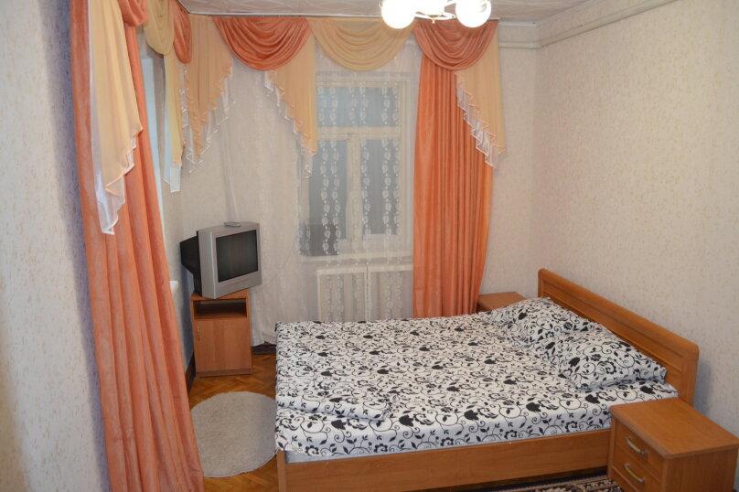 """Гостиница """"На Саранчева 2"""", улица Саранчева, 2 на 8 комнат - Фотография 100"""