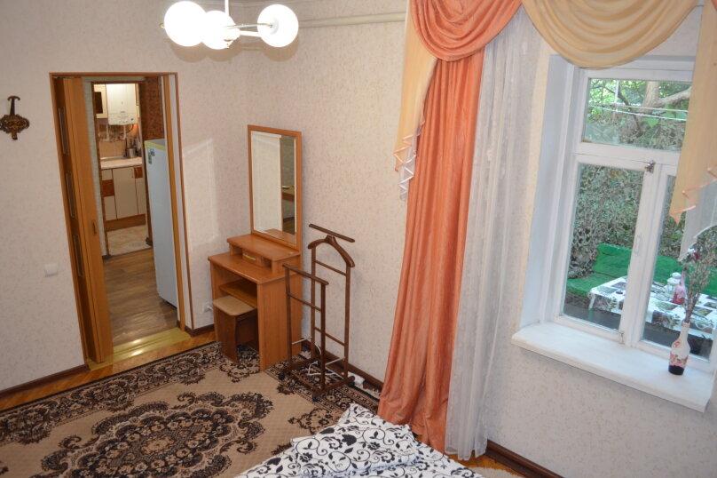 """Гостиница """"На Саранчева 2"""", улица Саранчева, 2 на 8 комнат - Фотография 101"""