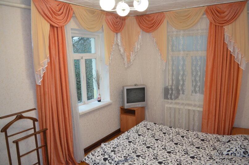 2х комнатный дом, улица Саранчева, 2, Алушта - Фотография 1
