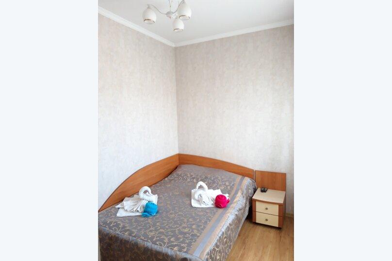 """Гостевой дом """"ANI на Северной"""", Северная улица, 28 на 12 комнат - Фотография 7"""