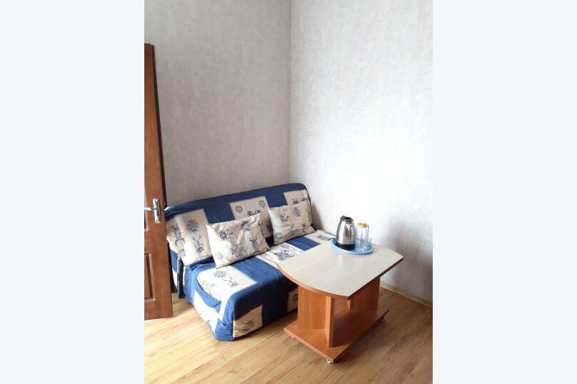 """Гостевой дом """"ANI на Северной"""", Северная улица, 28 на 12 комнат - Фотография 11"""