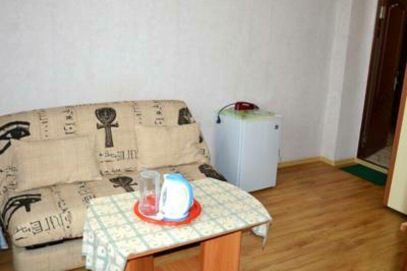 """Гостевой дом """"ANI на Северной"""", Северная улица, 28 на 12 комнат - Фотография 22"""