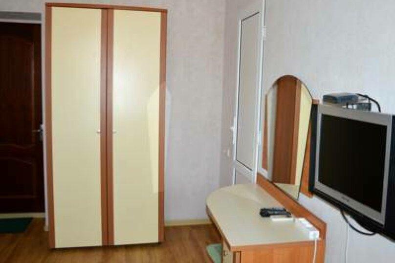 """Гостевой дом """"ANI на Северной"""", Северная улица, 28 на 12 комнат - Фотография 23"""