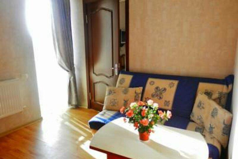 """Гостевой дом """"ANI на Северной"""", Северная улица, 28 на 12 комнат - Фотография 25"""