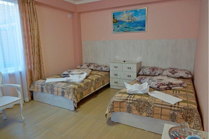 """Гостевой дом """"Танго в Поляне"""", Пчеловодов, 20А на 13 комнат - Фотография 32"""