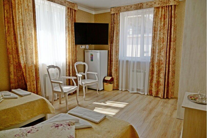 """Гостевой дом """"Танго в Поляне"""", Пчеловодов, 20А на 13 комнат - Фотография 18"""