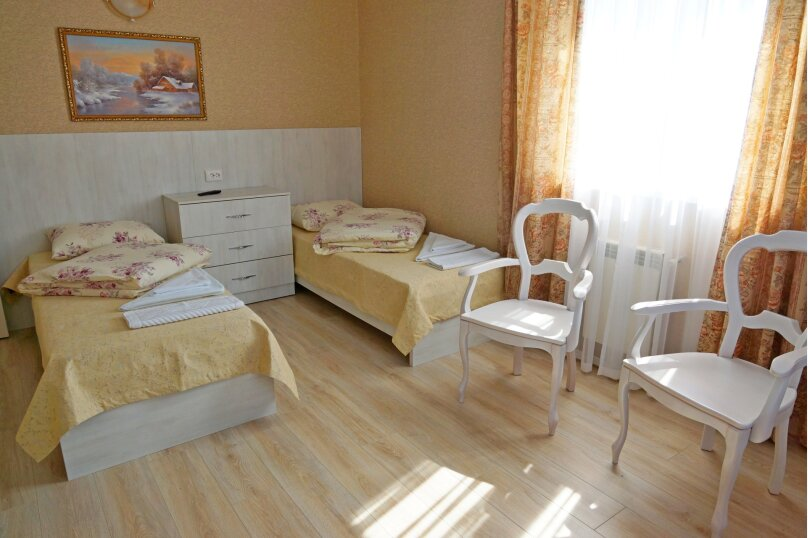 """Гостевой дом """"Танго в Поляне"""", Пчеловодов, 20А на 13 комнат - Фотография 20"""
