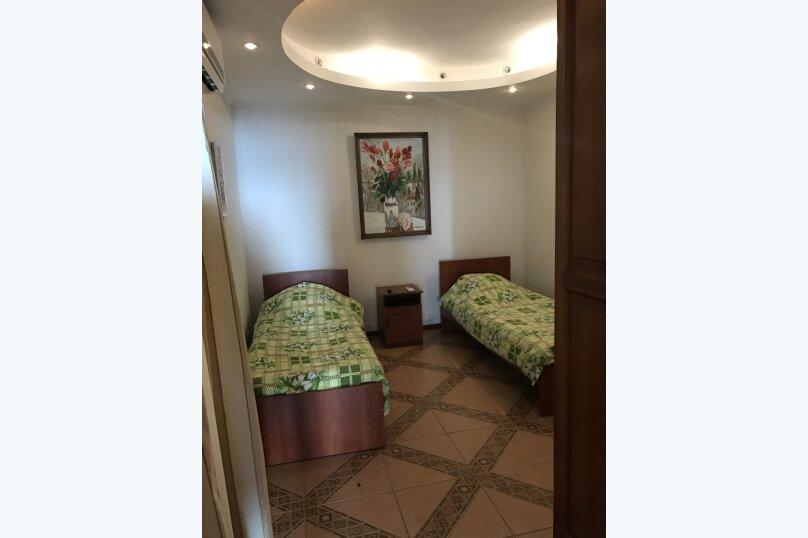 """Отель """"Анастасия"""", улица Ленина, 35Б/90 на 18 номеров - Фотография 77"""