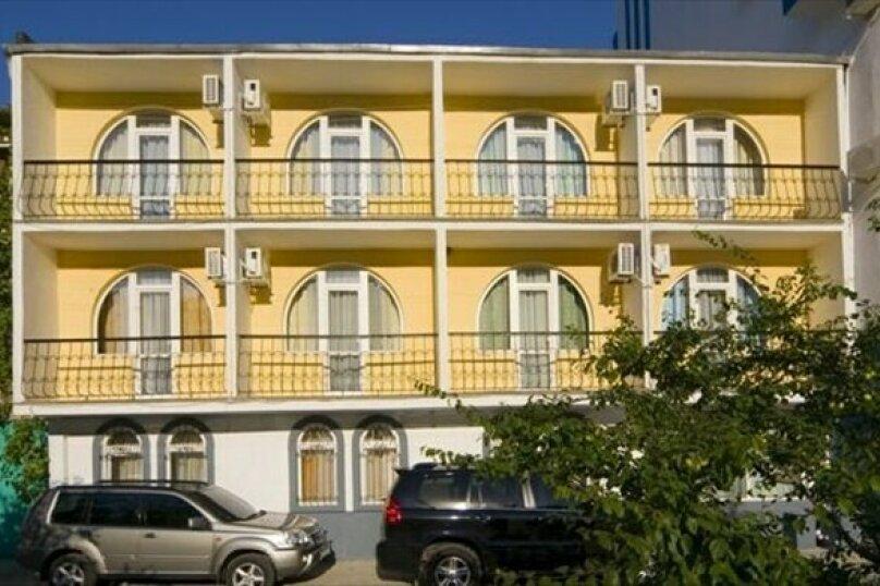 Гостиница 951385, ,  на 22 номера - Фотография 1