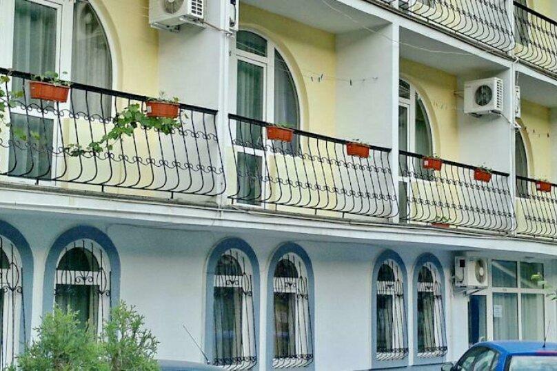 Гостиница 951385, ,  на 22 номера - Фотография 2