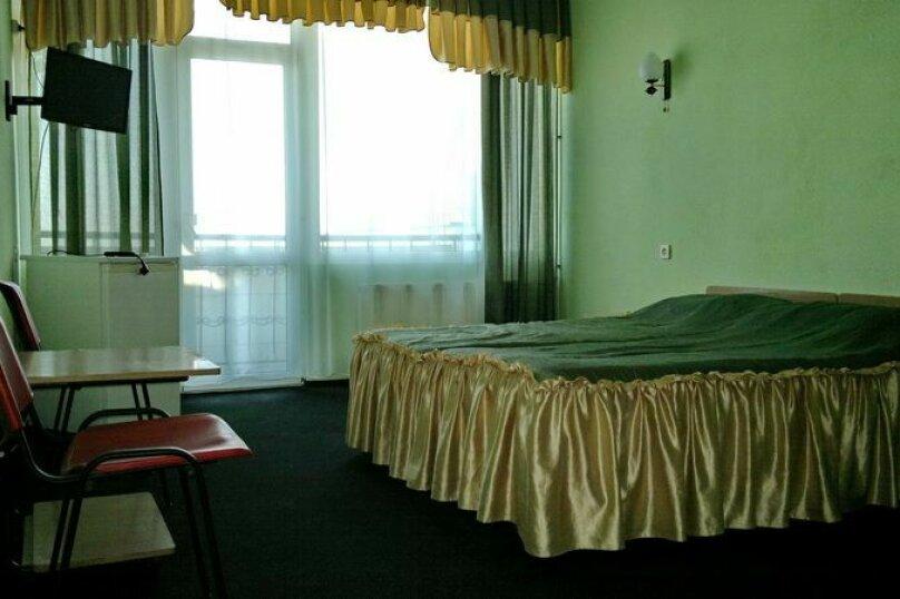 Гостиница 951385, ,  на 22 номера - Фотография 4