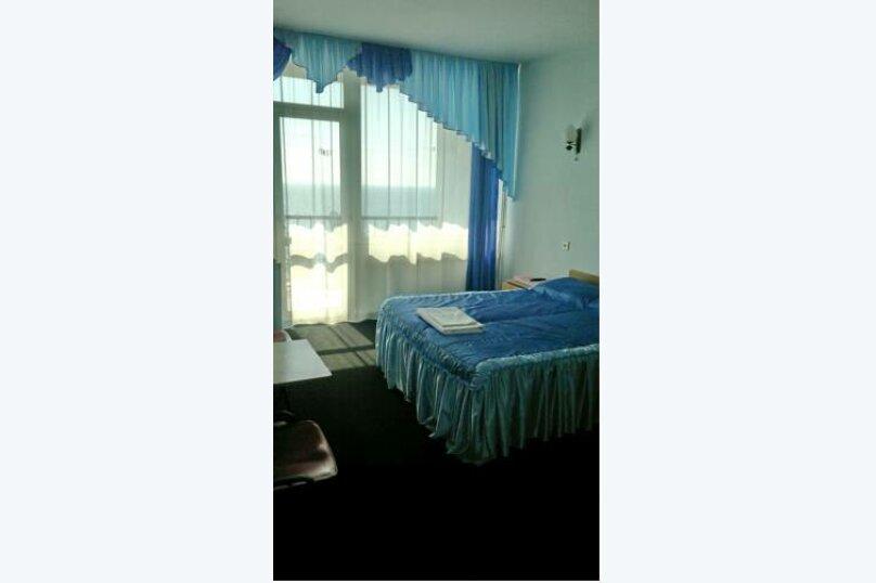 Гостиница 951385, ,  на 22 номера - Фотография 8
