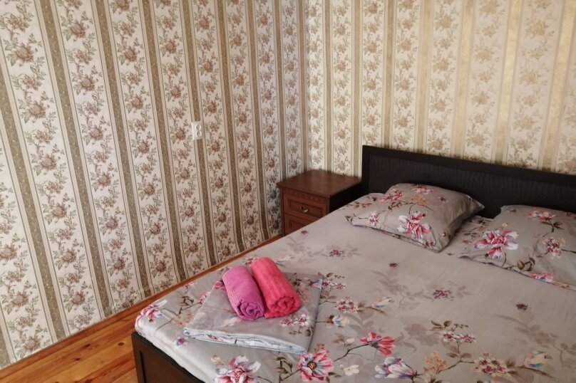 1-комн. квартира, 33 кв.м. на 4 человека, площадь Ленина, 20, Пятигорск - Фотография 17