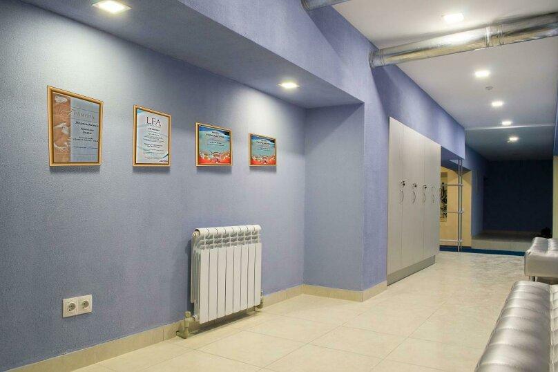 """Гостиница """"Feliz Verano"""", улица Ленина, 125С на 28 номеров - Фотография 26"""
